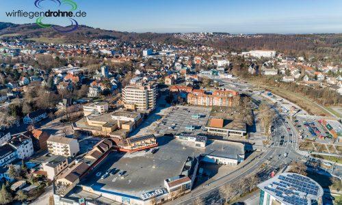 Hademareplatz 1-5 Hemer 01 Facebook